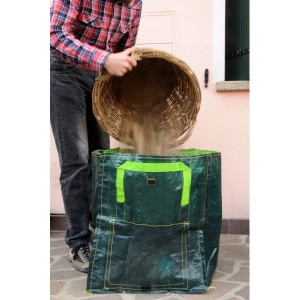 Il compostaggio sul terrazzo - Il Blog di Orto sul terrazzo