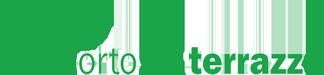 logo_Orto-sul-terrazzo